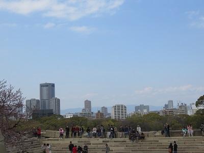 IMG_3597 大阪城