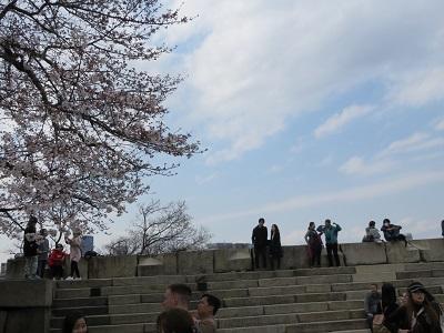 IMG_3599 大阪城