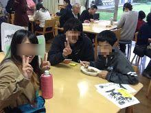 昼食2_censored