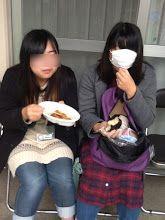 昼食3_censored