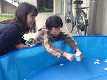 金魚すくい_censored