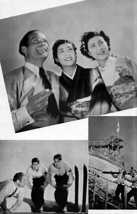 國民の誓(その2)1938may