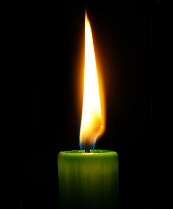 candle001.jpg