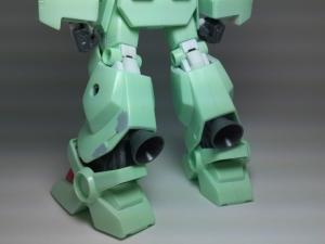 Gcannon 004