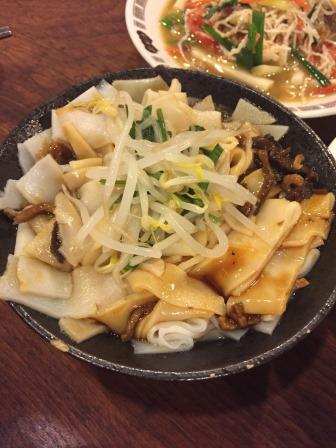 晉江茶堂 (9)