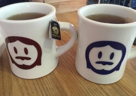 jamlingcafe (10)