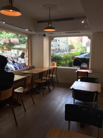 jamlingcafe (15)