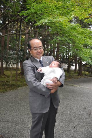 151107omiyamairi03.jpg