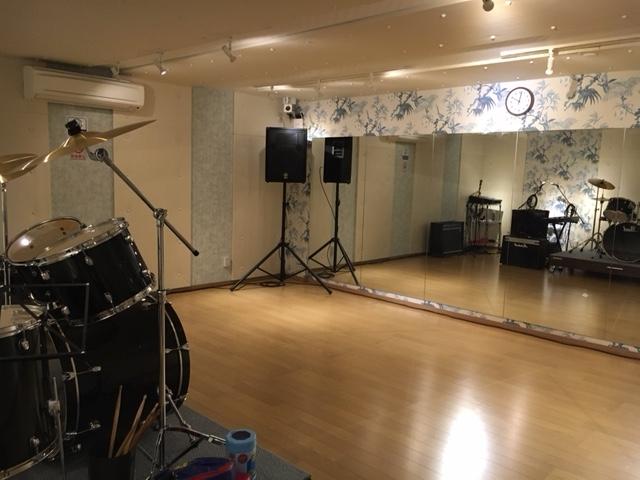 スタジオ07246