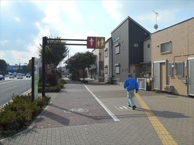 DSCN0142_R.jpg