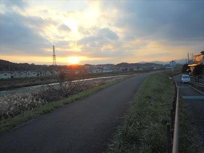 DSCN0450_R.jpg