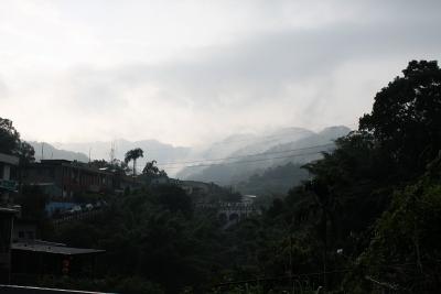 台北木柵5