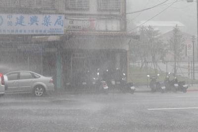 台北木柵2
