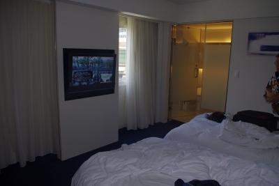 フォワード ホテル 台北 (台北馥華商旅)3