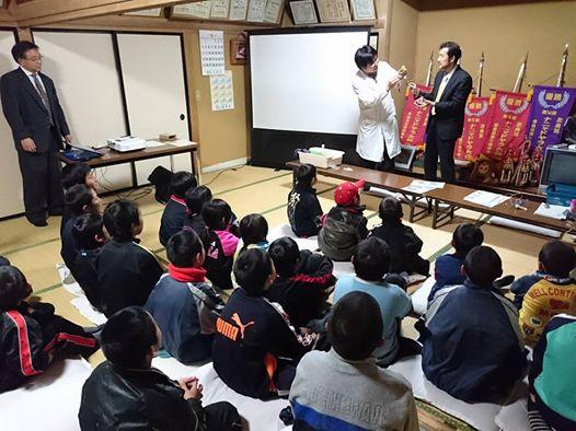 帯島地区懇談会01