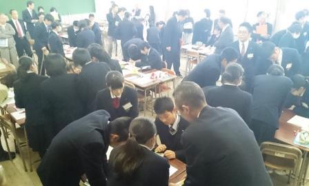 大曲高校04