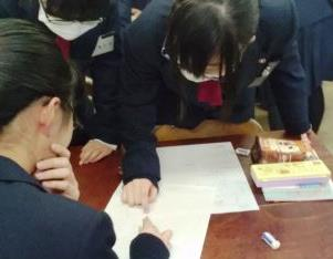 大曲高校06