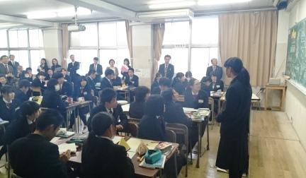 大曲高校07