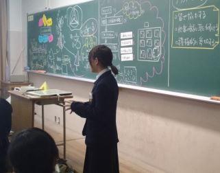 大曲高校08