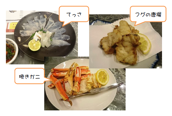 20151112082732b70.png