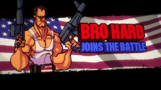 Broforce_20160304185759.jpg