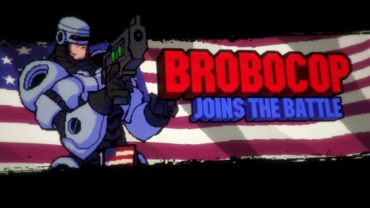 Broforce_20160304220431.jpg
