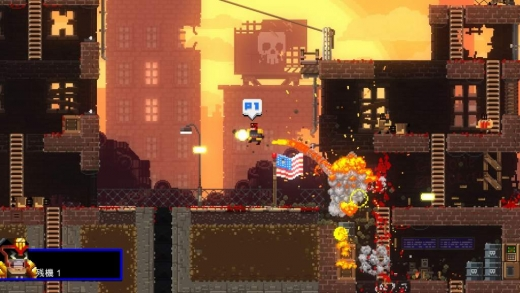 Broforce_20160305010424_20160326143107476.jpg