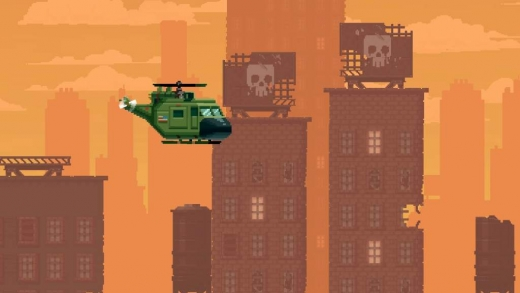 Broforce_20160311063050.jpg
