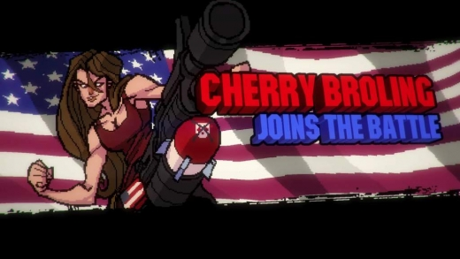 Broforce_20160311171415.jpg