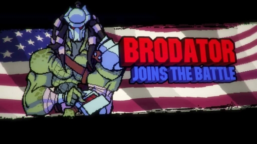 Broforce_20160321125317.jpg