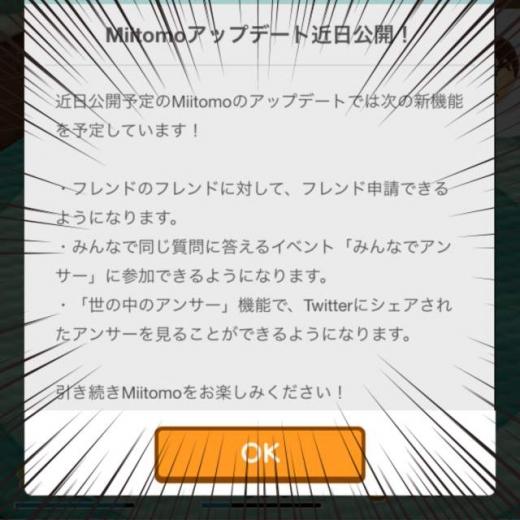 IMG_2876_201603252304412ed.jpg