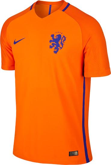 4nike-netherlands-2016-kit-2.jpg