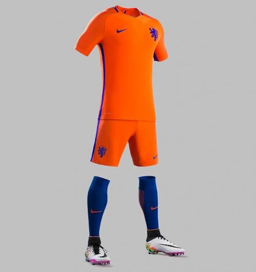 5netherlands-2016-kit-2.jpg