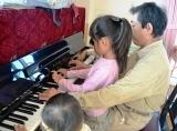 ピアノ倶楽部 (1)