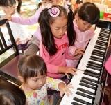 ピアノ倶楽部 (3)