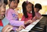 ピアノ倶楽部 (4)