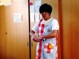 実習最後 (2)