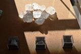 鉱物 (1)