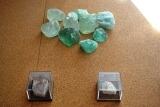 鉱物 (2)