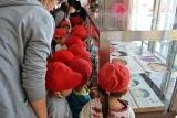 博物館 (3)