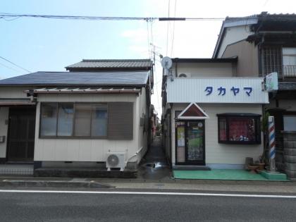 19-DSCN6945.jpg