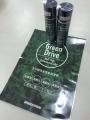 greendrive.jpg