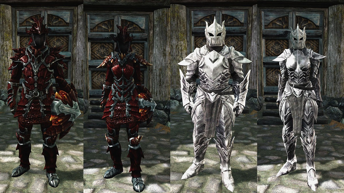 cd_1_6_item_armor.jpg