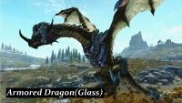 cd_dragon_1_6_032.jpg