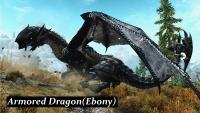 cd_dragon_1_6_033.jpg