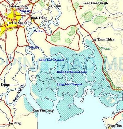 s-rungsatmap (1)
