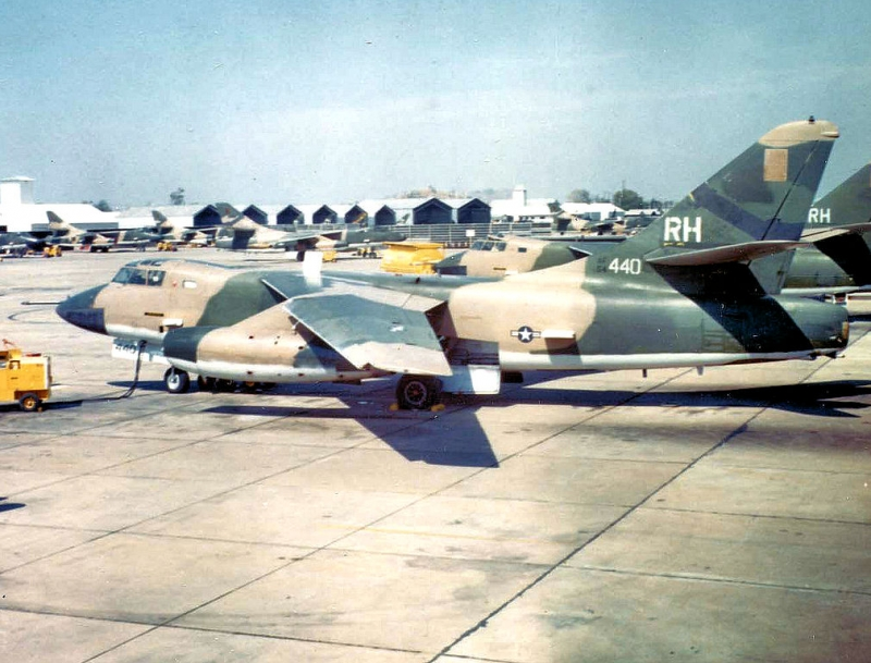 42d_Tactical_Electronic_Warfare_Squadron_-_Douglas_EB-66E_Destroyer.jpg