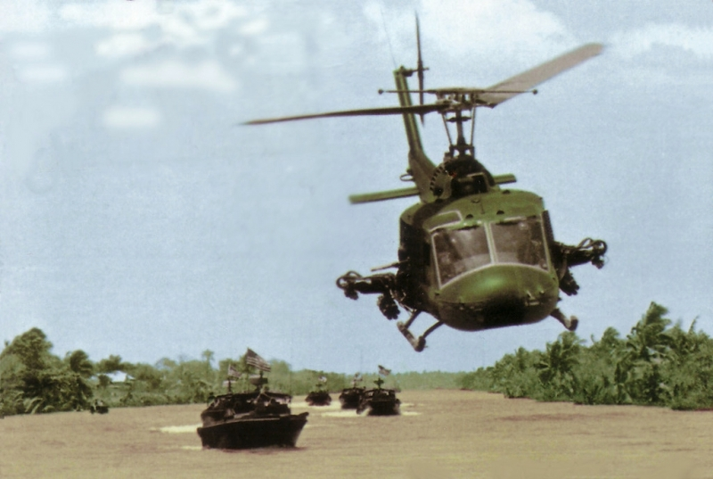UH-1E_of_HAL-3_escorting_PBRs_in_Vietnam_c1968.jpg