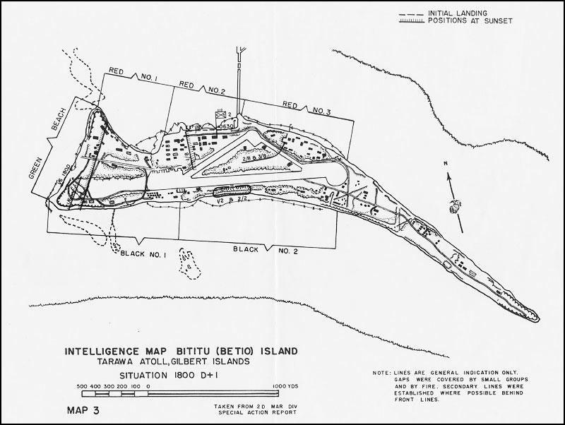 USMC-M-Tarawa-3.jpg