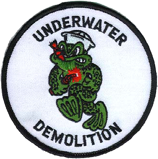 Underwater_Demolition_Teams_shoulder_sleeve_patch.jpg